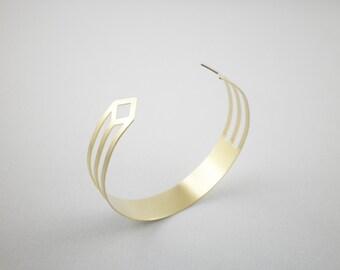 Bracelet INFLUENCE