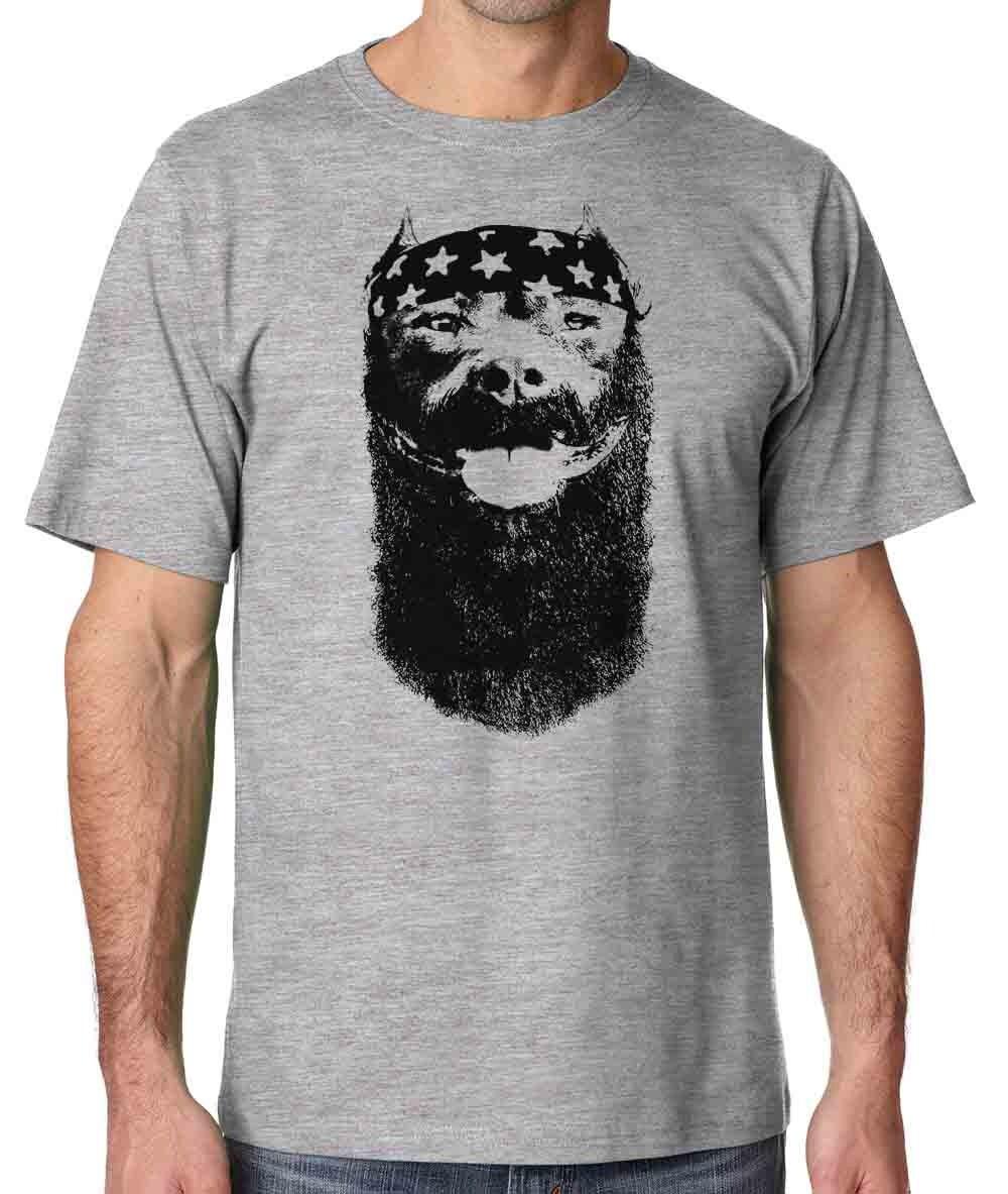 Shirt design supplies -  Zoom