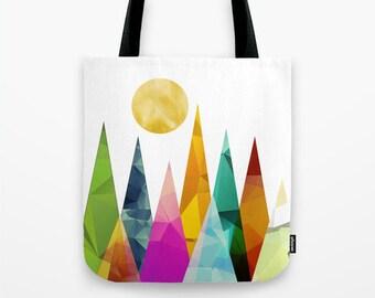 Cute beach bags | Etsy