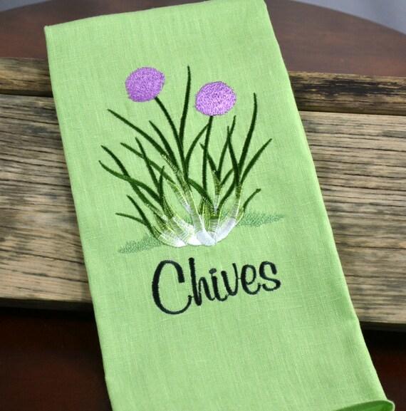 Dish Towel Sale: Items Similar To CLEARANCE Sale! LAST ONE! Linen Tea/Dish