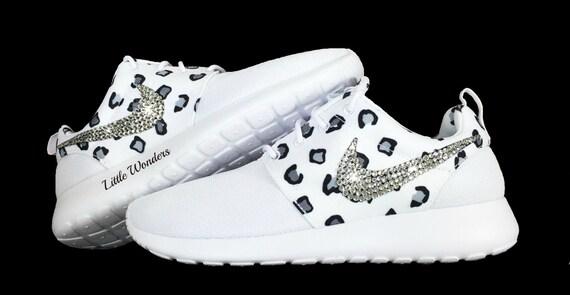 7e8e8e9797a Kyrie Irving Shoes White And Gold