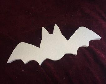 Halloween Bat - 1