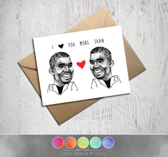 kanye west love card valentine's day i miss