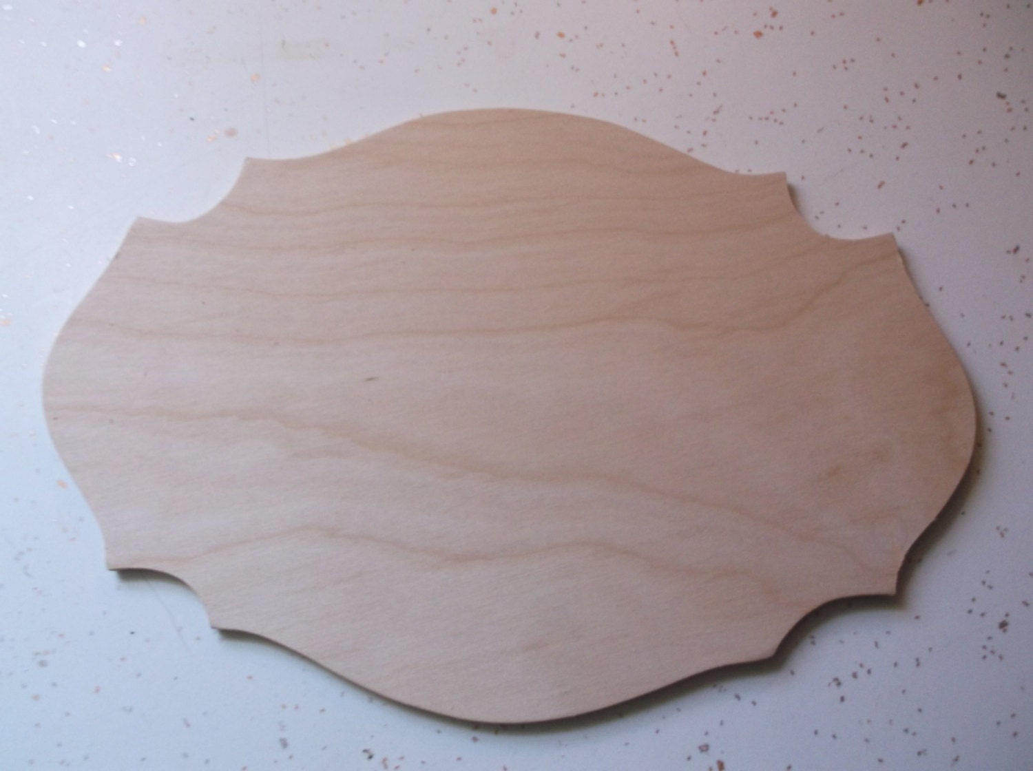 Qty 10 unfinished wooden plaques wood plaques wood signs for Wood plaques for crafts