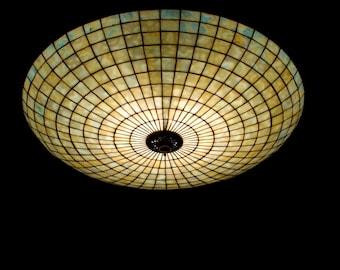 Ceiling Light, Ceiling Lamp Shade, Ceiling Lighting, Ceiling Lamp, Pendant Light Fixture, Chandelier Lamp, Pendant Lamp Shade