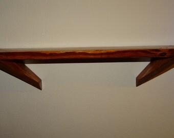 Angle Shelf, Medium