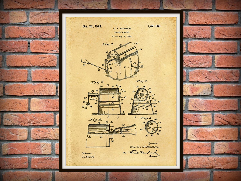 Cute Shop Wall Art Ideas - Wall Art Ideas - dochista.info