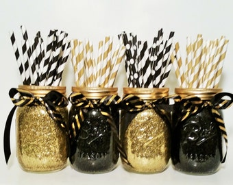 Graduation Party Decorations Etsy
