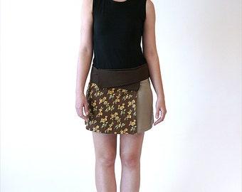 Skirt FC4