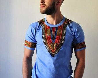 T-shirt Sacré coeur