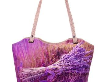 Lavender Bag (C0406)
