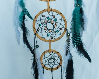 Fay Dream Catcher