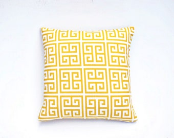 Price reduced from 19.99! Decorative cover Pillow 18x18