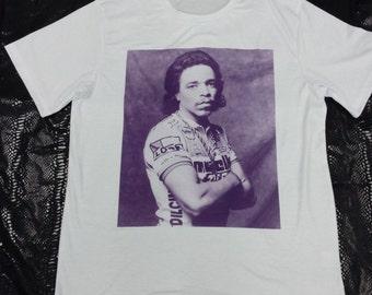 Ice-T O.G. Tee Shirt