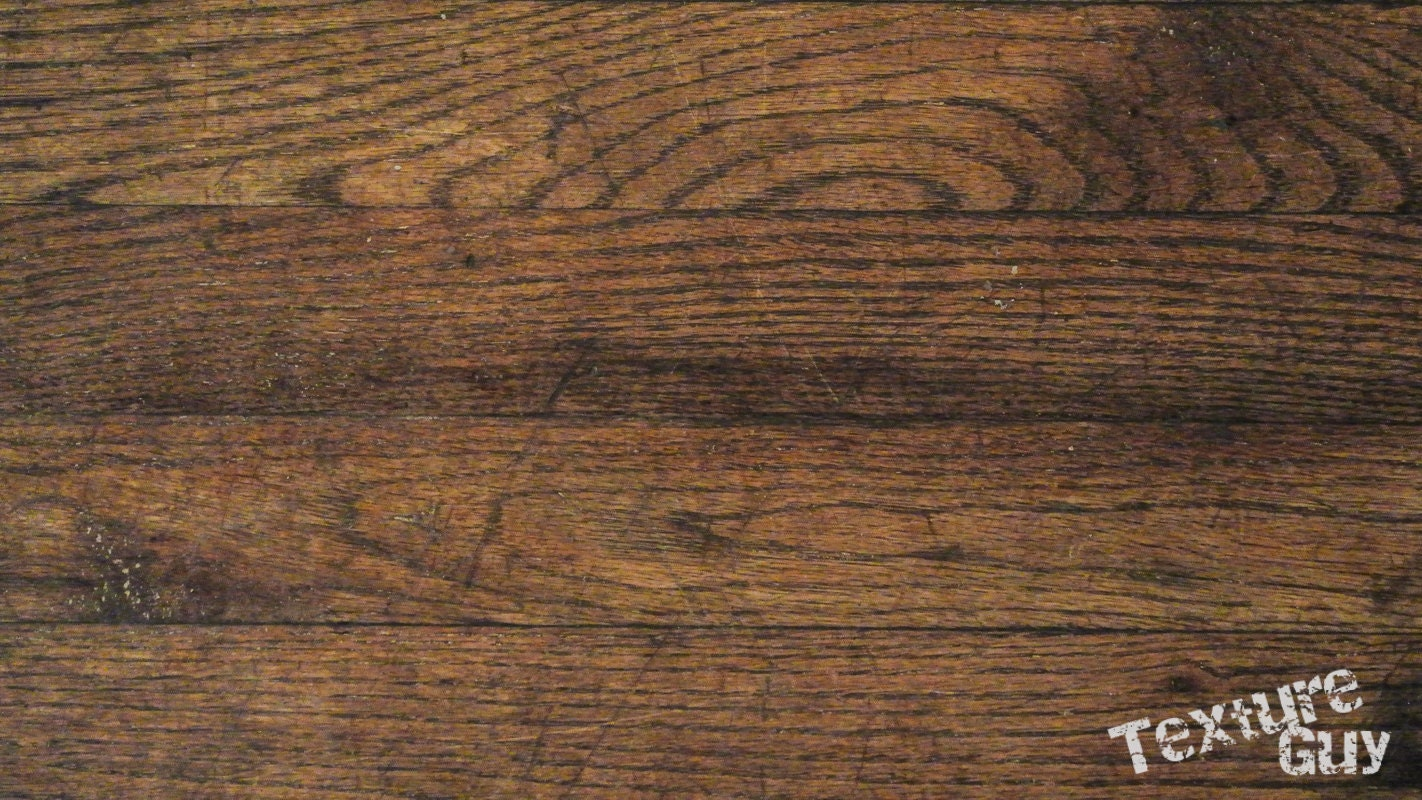 Scrapbook paper wood grain - Distressed Wood Grain Floor Instant Download Digital Scrapbook Paper Texture Overlay Photoshop Stock Image Commercial Jpeg