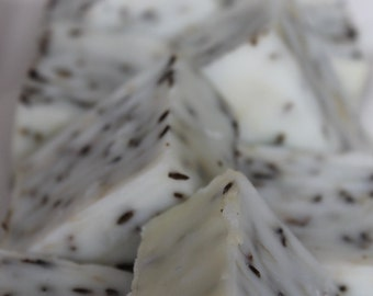 Lavender Botanical Soap