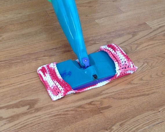 how to use swiffer wet pads