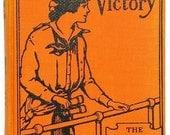 Madge Morton's Victory 1914