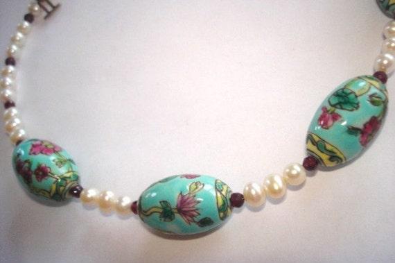 Asian Ceramic Art 38
