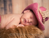 Cowgirl hat - cowgirl boots - cowgirl outfit - baby cowgirl hat - baby cowgirl boots - baby photo prop - Baby Cowgirl outfit - cowgirl