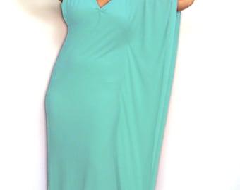 Asymmetrical maxi dress, Maxi dress, Prom dresses, Maxi dress, Long asymmetrical dress, Long prom dress, Kimono maxi dress