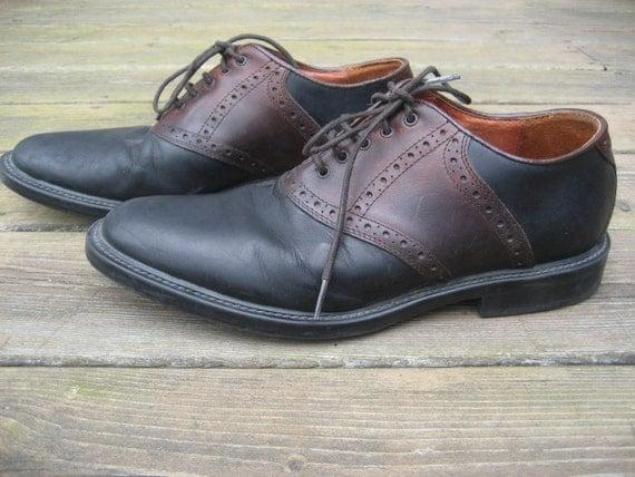 Men S Shoes Italian Style Ox Blood