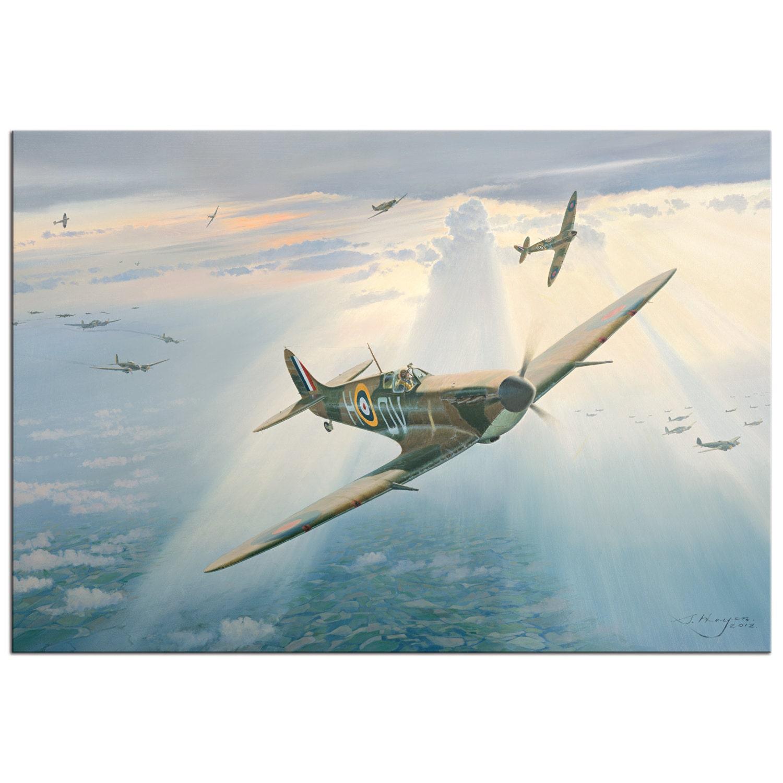 War Aircraft For Sale War 2 Aircraft Artwork
