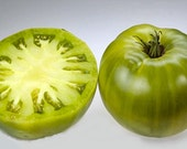 Green Giant Heirloom Tomato Seeds Non GMO