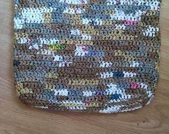 Recycled Bag BAG