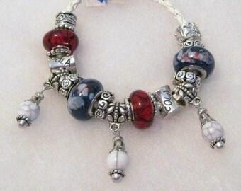 3 - CLEARANCE - Bracelet