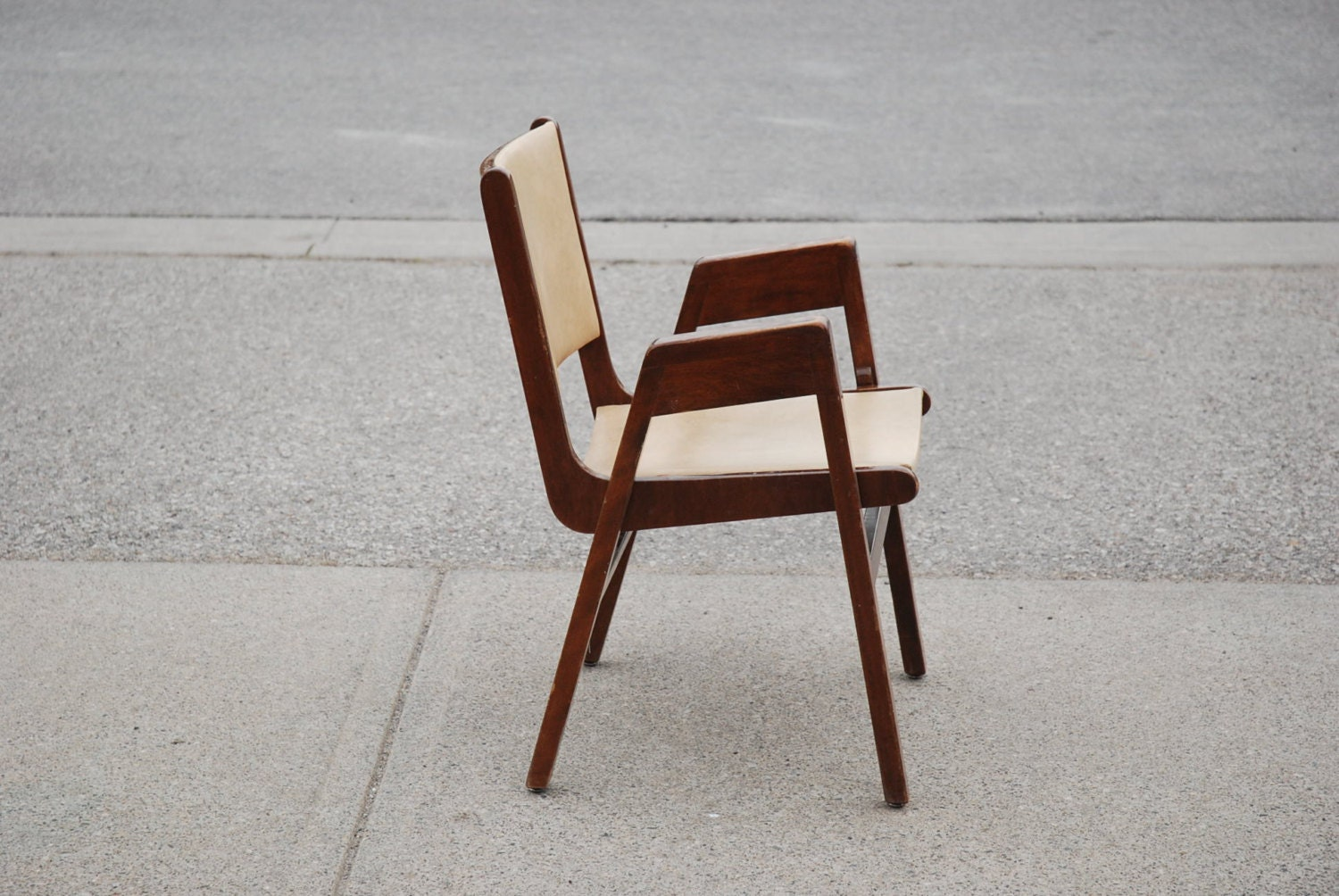 Classroom Furniture Canada ~ Vintage chair by canadian office school furniture