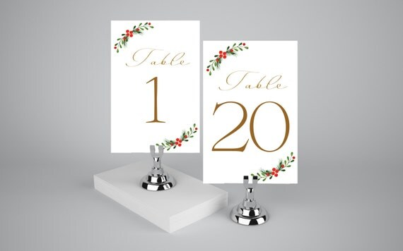 Ridiculous image with regard to free printable table numbers 1-20
