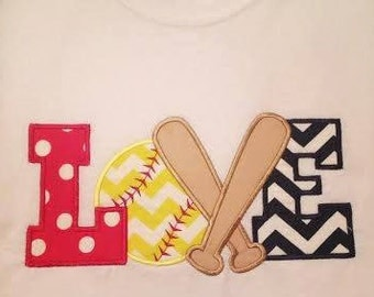 Children Applique' & Monogrammed Shirts