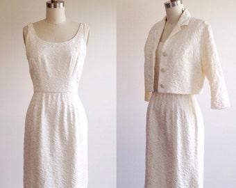 Ivory Casual Wedding Dress Etsy