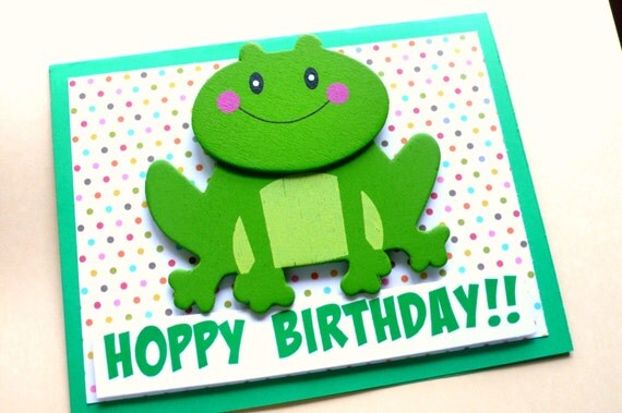birthday card kids kids birthday card boy birthday card, Birthday card