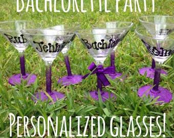 Bachlorette Party favor!
