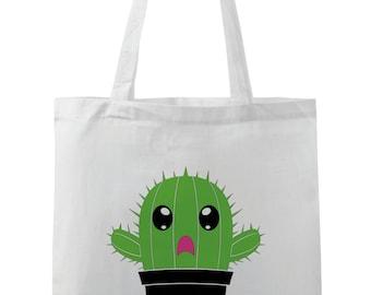 No Hug? Funny Tote Bag  *Free Worldwide Shipping*