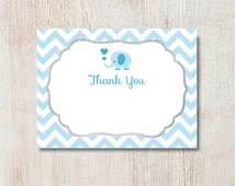 Baby Shower Thank You Cards. Night Sky Baby Shower Thank You Cards ...