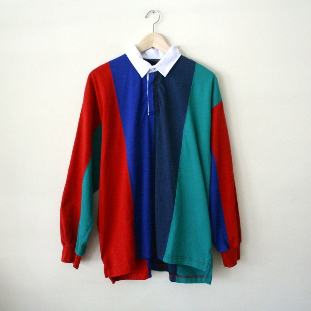 S Color Block Shirt 28 Images Dickies Fs524 S Sleeve