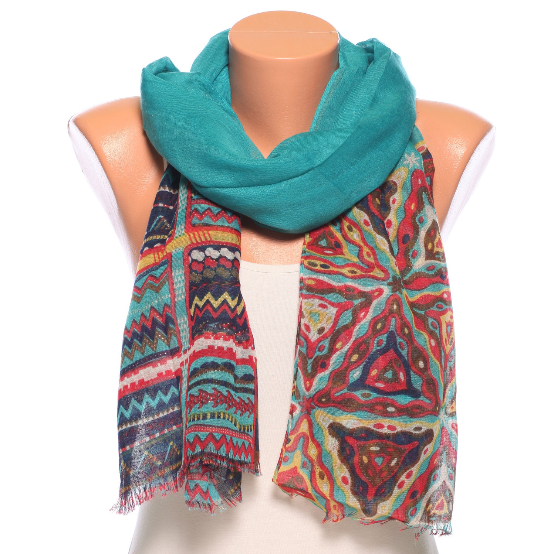 womens scarves scarf summer scarves by scarffashionista