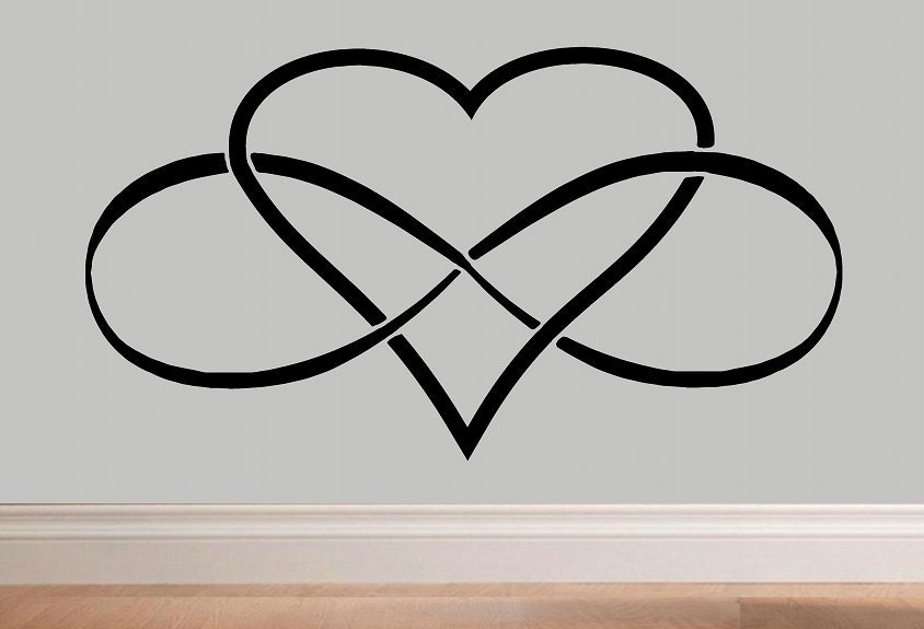 infinity sign with love wwwpixsharkcom images