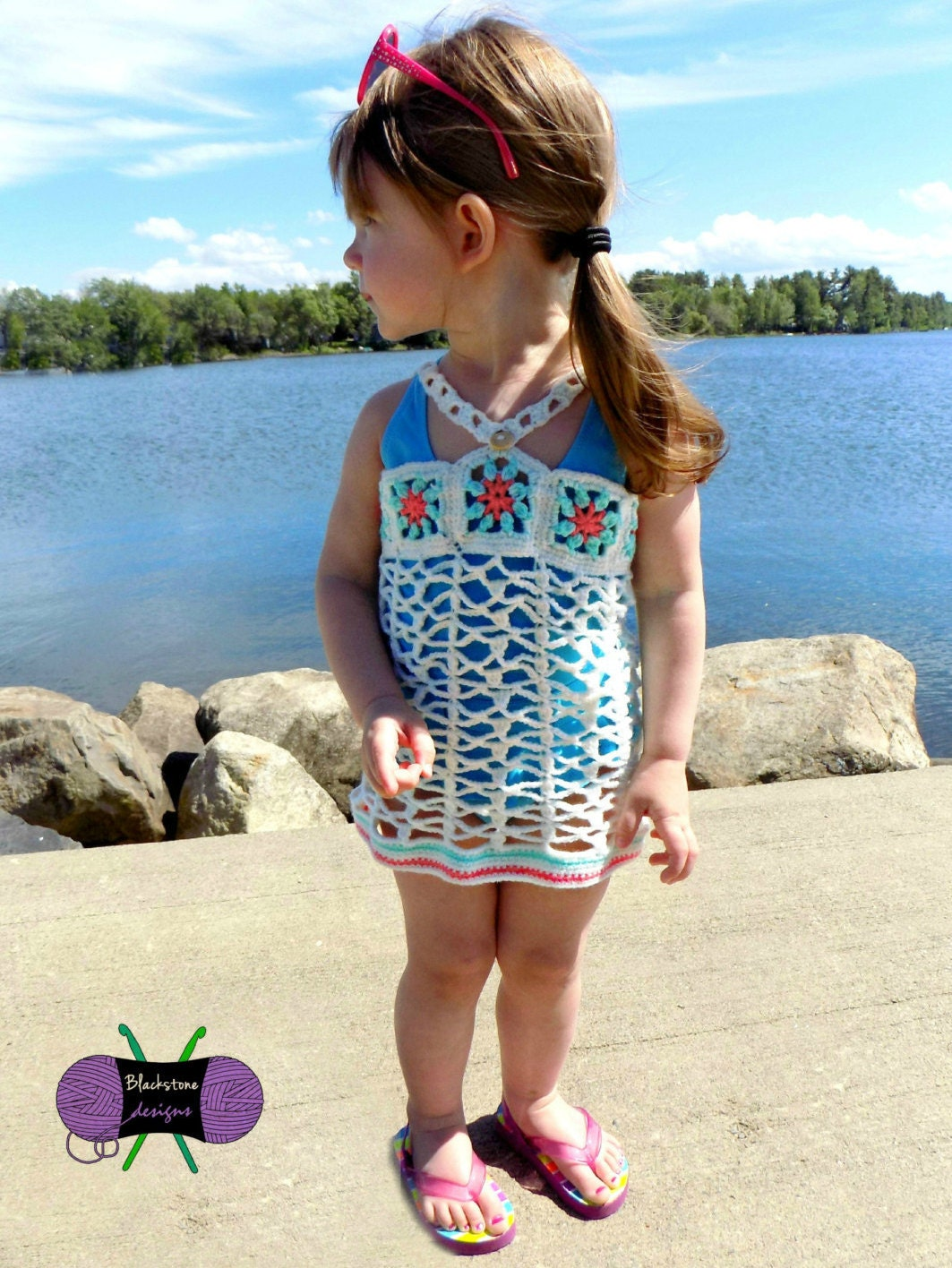 Island princess swimsuit cover pdf crochet pattern beach island princess swimsuit cover pdf crochet pattern beach ocean lake swimsuit bathing suit cover up toddler child girls swimming bankloansurffo Images