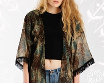Gypsy Boho Women's Clothing Boho Gypsy Boho Womens