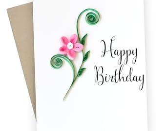 birthday card friend birthday card happy birthday card sister birthday card mom