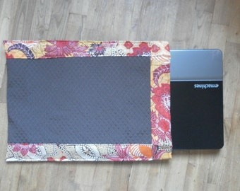 Laptop computer covers