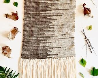 Split Tapestry