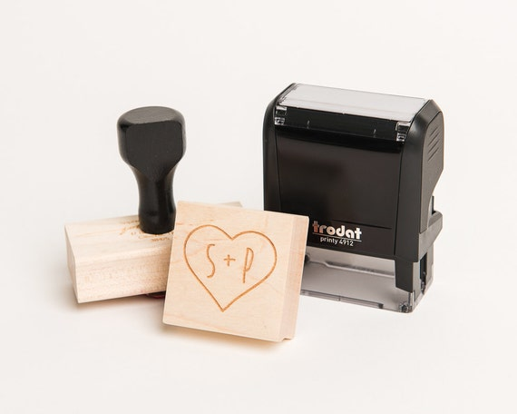 Teacher Stamps for Grading  Excellent Work Rubber Stamp
