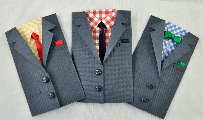 Shirt design envelope -  Zoom