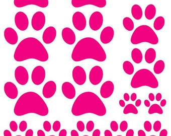 Hot Dog Decal Etsy - Custom vinyl wall decals cats