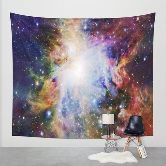 tapestry nebula - photo #44